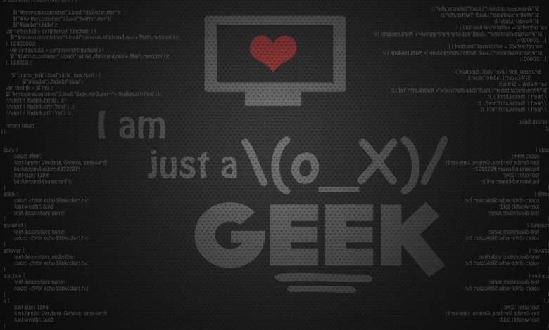 Photo of Sugestão de presente geek para o dia dos namorados