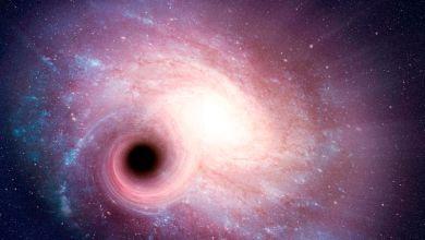 ode parecer algo de Stranger Things, mas os cientistas estão tentando abrir um portal para outra dimensão, um universo paralelo.
