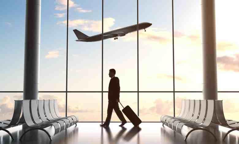 Photo of Regras dos aeroportos, porque a Receita Federal pode abrir a sua mala