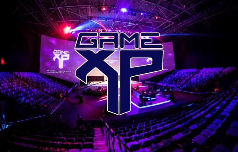 A Ubisoft participa da Game XP 2019
