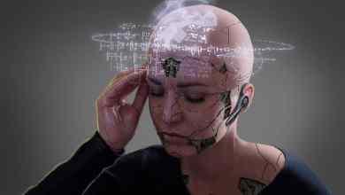 Implante neural envia imagens para o cérebro de cegos 1