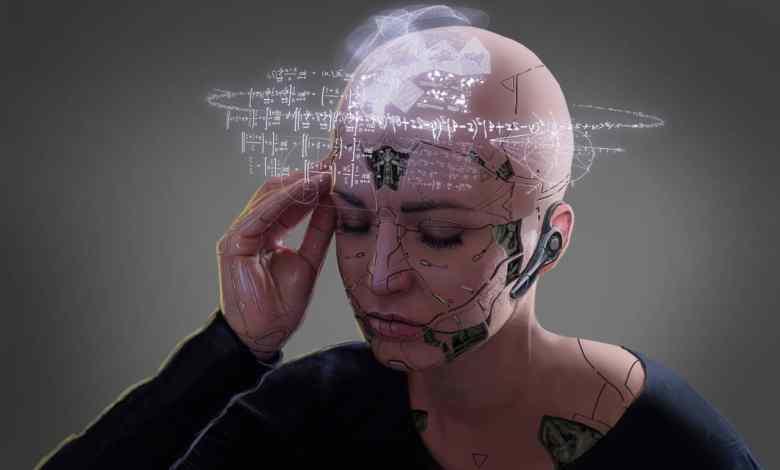 Photo of Implante neural envia imagens para o cérebro de cegos