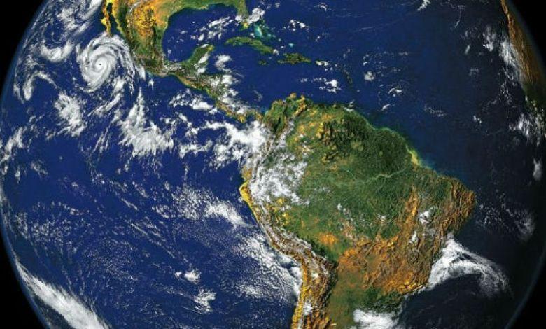 Photo of Podemos alimentar 11 bilhões de pessoas, evitando a disseminação de doenças infecciosas?