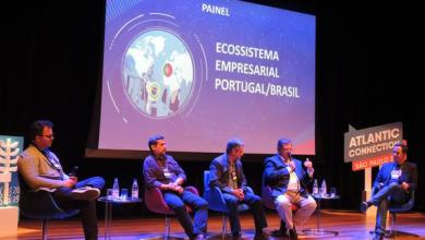 Photo of Atlantic Connection 2019 reuniu mais de 250 empresários que buscam o mercado internacional