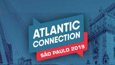 Atlantic Connetcion 2019 é neste final de semana