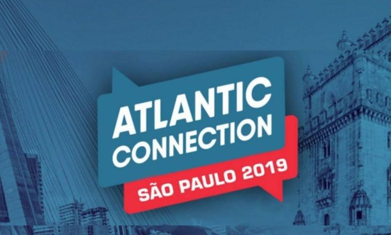 Atlantic Connetcion 2019 é neste final de semana