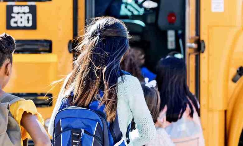 Photo of Qual preço as crianças pagam pelos pais que não se envolvem na escola