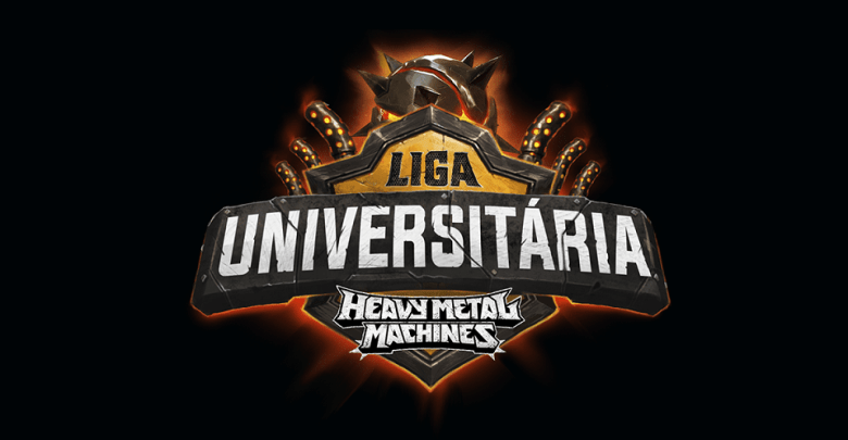 Photo of Hoplon lança Liga Universitária de Heavy Metal Machines