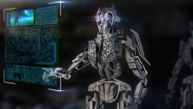 """Foto de Inteligência Artificial assassina, Amazon e Microsoft """"colocando o mundo em risco"""""""