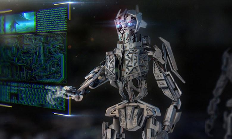 """Photo of Inteligência Artificial assassina, Amazon e Microsoft """"colocando o mundo em risco"""""""