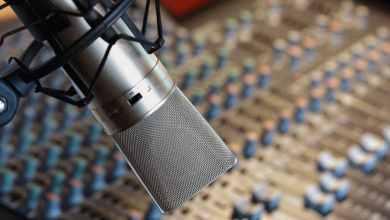 Foto de Podcasts da Half Deaf já foram ouvidos mais de 20 milhões de vezes