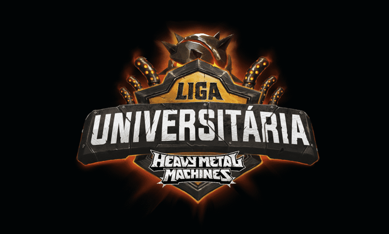 Photo of Temporada regular da Liga Universitária de Heavy Metal Machines (HMM) começa neste sábado
