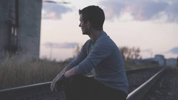 Elimine a depressão para sempre, aplicando estes 10 princípios básicos 10