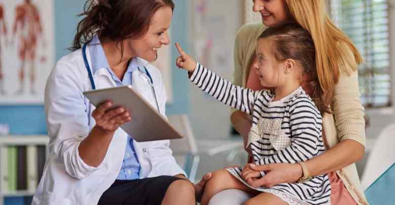 Photo of A solicitação de medicamentos sem rótulo estão aumentando por solicitação de médicos