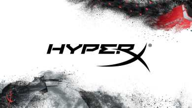 HyperX lançará headset gamer Cloud Alpha S na Brasil Game Show 2