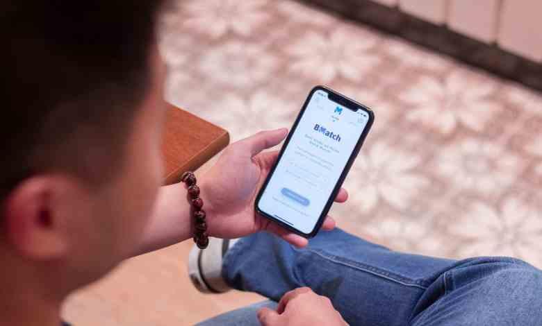 BMatch 4k: aplicativo de relacionamento grátis lança promoção com prêmio de 4 mil reais 1