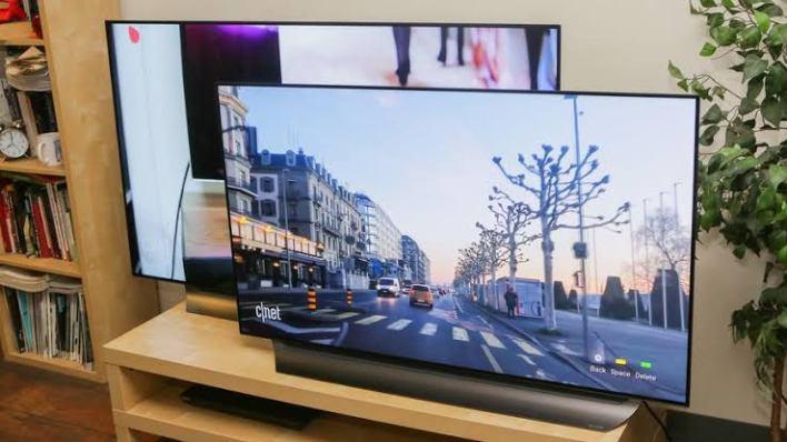 Quer comprar uma TV? Veja aqui 11 dicas que você precisa saber. 5