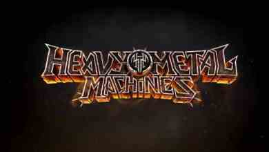 Photo of Heavy Metal Machines promove evento in-game temático do Halloween a partir desta quarta-feira (23)