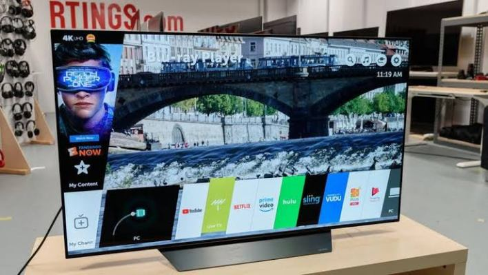 Quer comprar uma TV? Veja aqui 11 dicas que você precisa saber. 7