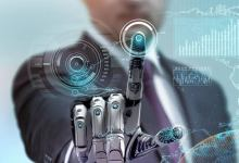Photo of A Automação Robótica e o Processamento por Imagens