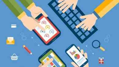 Photo of Mercado digital: cinco dicas para infoprodutores começarem 2020 com o pé direito