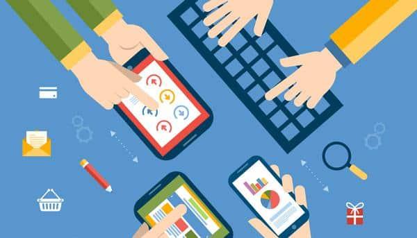 Mercado digital: cinco dicas para infoprodutores começarem 2020 com o pé direito 1