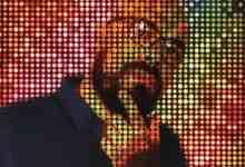 Photo of Músico Phostech lança em dezembro terceiro álbum techno produzido totalmente pelo celular