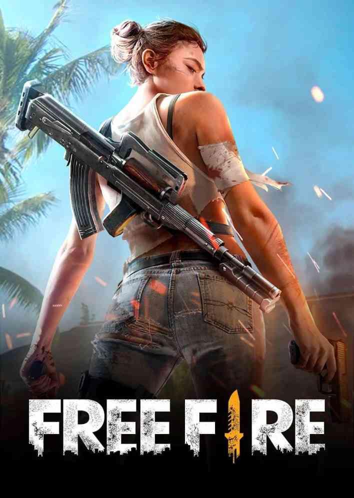 O Razer Gold acaba de anunciar mais uma promoção de diamantes no Free Fire para seus jogadores. De 20 até 31 de dezembro