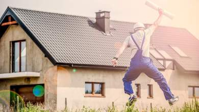 7  dicas importantes para começar a construir uma casa do zero 24