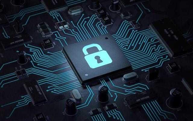 a problemática da LGPD do terreno estrito da segurança para o da chamada jornada do consumidor