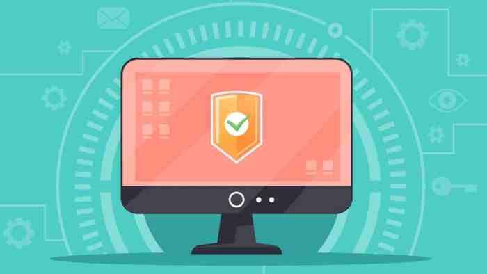 Bitdefender atinge 1,2 milhões de licenças ativas
