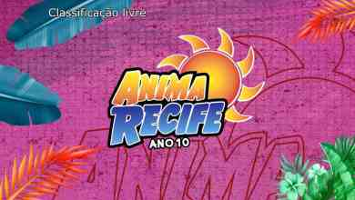 SAGA patrocina a 10ª edição do Anima Recife 2