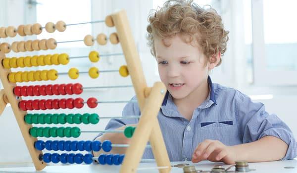 Educar seu filho para vida financeira é uma necessidade, 5 dicas para começar cedo 3