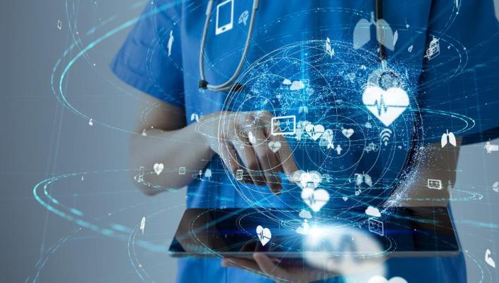 5 grandes momentos entre a tecnologia e a medicina no Brasil 2