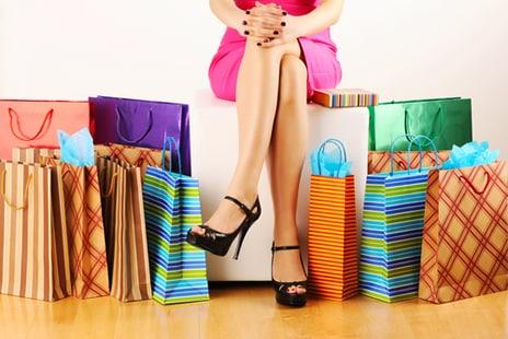 Por que as pessoas compram coisas? Só a psicologia explica 1