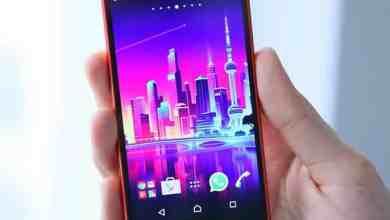 Foto de Conheça os principais aplicativos para manter no seu celular