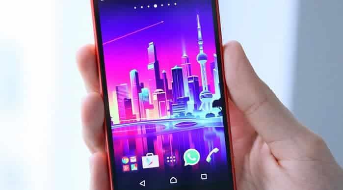 Photo of Conheça os principais aplicativos para manter no seu celular
