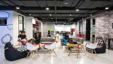 Foto de Quinta temporada do Ubisoft Entrepreneurs Lab foca no entretenimento social e começa com oito startups internacionais
