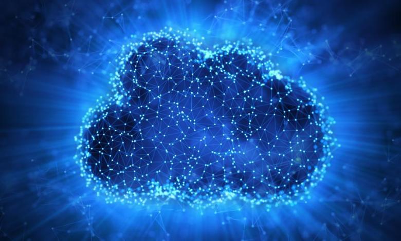 Bancos passarão a migrar até core-business para a nuvem 1
