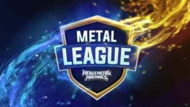 Foto de Metal League 9 começa em 4 de julho, na Europa e na América do Sul, com torneios para jogadores iniciantes e profissionais do MOBA da Hoplon