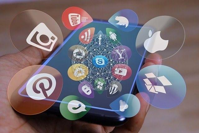 Photo of Tendências dos Aplicativos móveis em 2020