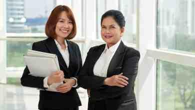 Foto de 10 Dicas Importantes para Advogados que pretendem contratar um plano de saúde.
