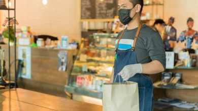 Como os seus clientes estão avaliando seu comércio em tempos de pandemia? 3