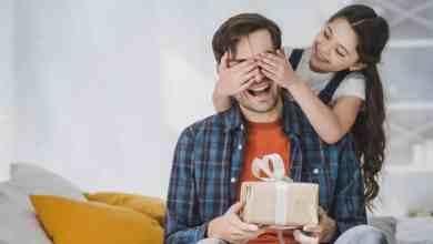 Consumidores pretendem gastar até R$100 com presentes para o Dia dos Pais 3