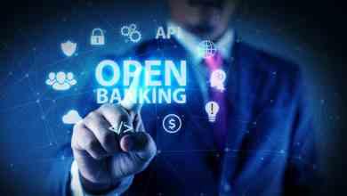Foto de Open Banking: Quando a desconfiança e o risco são partes centrais do negócio