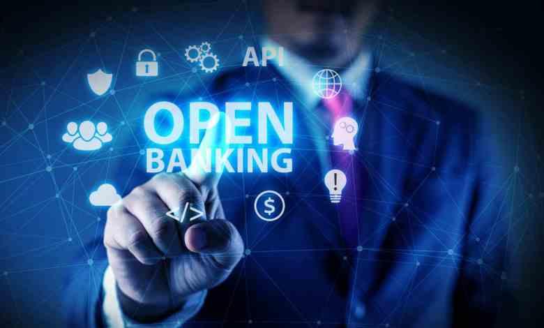 Open Banking: Quando a desconfiança e o risco são partes centrais do negócio