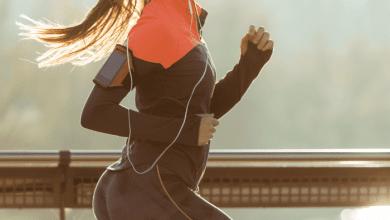 4 dicas essenciais para começar a correr 4