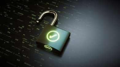 Autenticação: O Perigo está nos seus Dados 21
