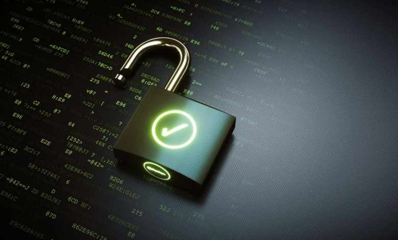 Autenticação: O Perigo está nos seus Dados 1