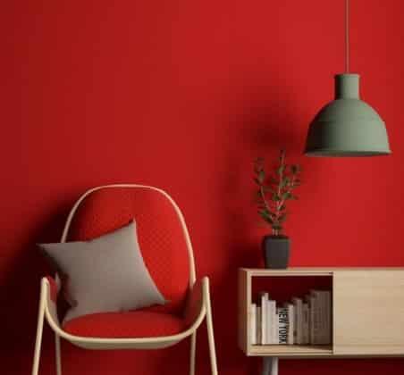 Decoração. Paletas de cores para sua casa que mais combinam com seu signo 1